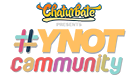 Chaturbate Presents: YNOT Cammunity